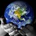 Kerjasama Ekonomi Sub Regional (KESR) Vs Pembangunan Berkelanjutan: Suatu Ulasan