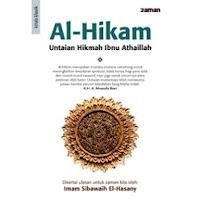 Download Mp3 Pengajian Kitab Alhikam Hikmah 203-215