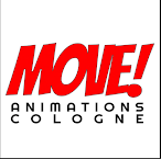 Move Animation Cologne