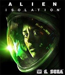 Tải Game Alien: Isolation