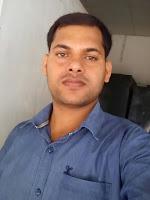 अजीत कुमार शर्मा