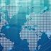 BSA | The Software Alliance: Η Χρήση Μη Αδειοδοτημένου Λογισμικού μειώνεται σε 61% στην Ελλάδα