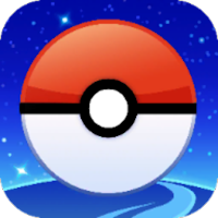 Pokemon GO Download Apk v0.39.1 Terbaru
