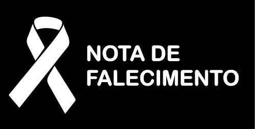Nota de Falecimento:Falece em Borrazópolis,Maria Guimarães Lopes