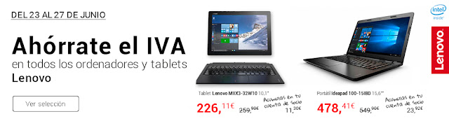 promocion-ahorrate-el-iva-ordenadores-y-tablets-lenovo-fnac