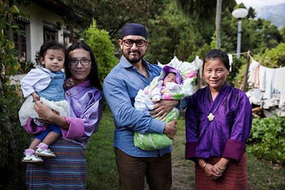 aamir-khan-travels-to-bhutan-to-advocate-against-malnutrition