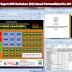 Aplikasi Raport SMK Kurikulum 2013 dengan Microsoft Excel