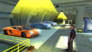 Aventador Drift Simulator v1.0 Apk Terbaru [Latest Version]