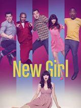 Assistir New Girl 7 Temporada Online Dublado e Legendado