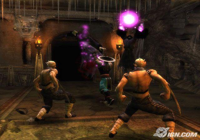 Mortal Kombat Shaolin Monks Apk Downloads - polvharmony