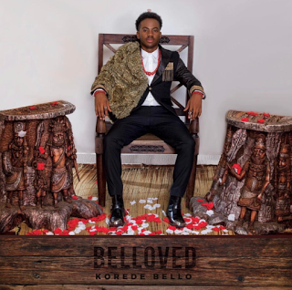 Download Korede Bello - Good Time + Young Presido