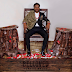 MUSIC: Korede Bello - Good Time + Young Presido