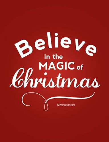 christmas-wishes-images-2016