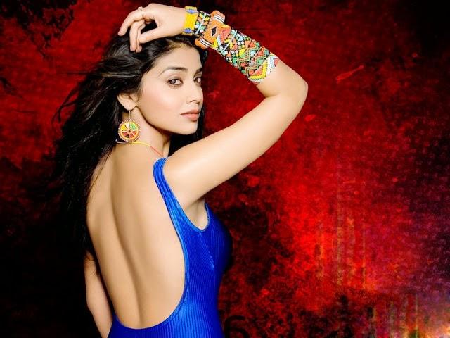 Shriya Saran Hot and Sexy Photos