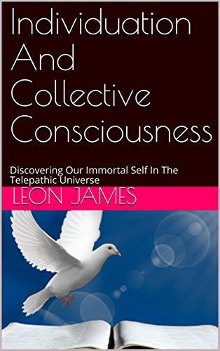 collective consciousness jung