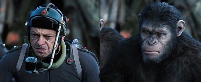 andy-serkis-planet-apes