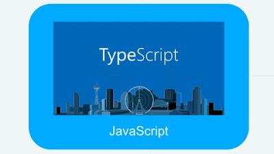 curso-introducao-ao-typescript