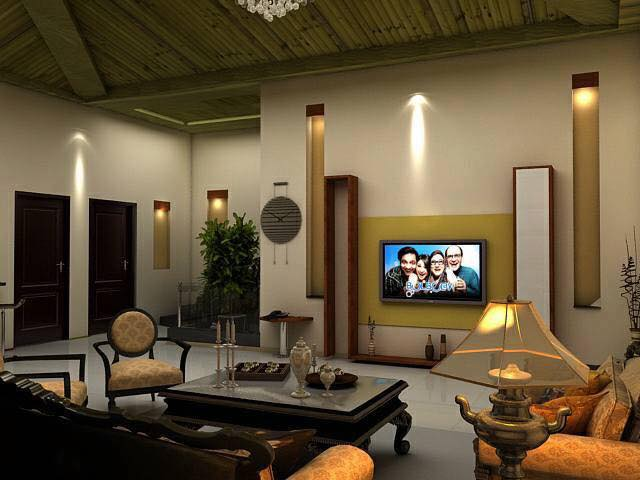 20 Most Beautiful Living Room Designs You\'ve Ever Seen - Decor Units