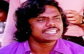 Tamil Comedy Scenes | Bhagyaraj Comedy Scenes