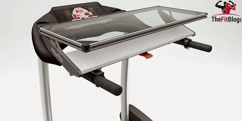 WalkTop-treadmill-attachment