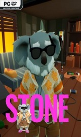 STONE - Stone-SKIDROW