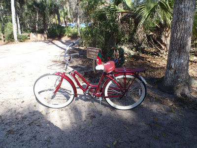 "Schwinn Point Beach 26"" Ladies' Cruiser Bike"