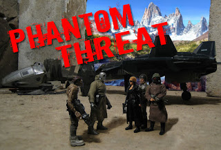 http://old-joe-adventure-team.blogspot.com/2018/06/phantom-threat-part-1.html