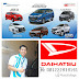 Daihatsu Surabaya | Dealer Jawa Timur
