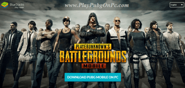 Pubg Update Notes What Does Pubg Pc 1 0 Update 5 Do: PUBG For Windows 10 Free Download