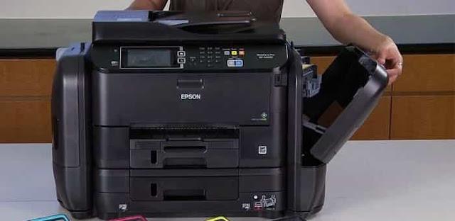 Epson-Workforce-Pro-WF-4630