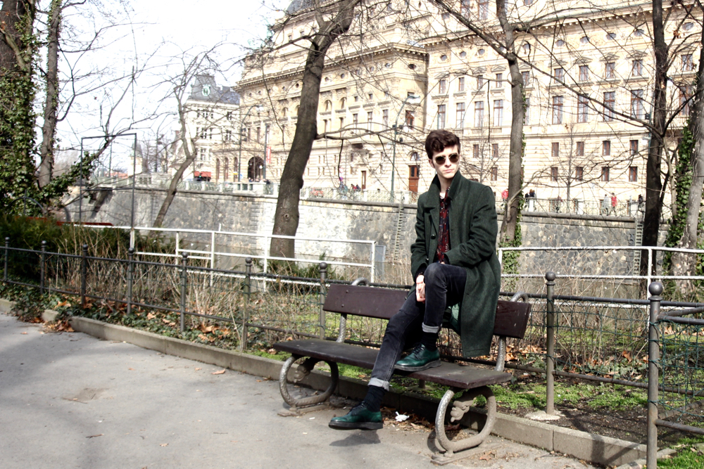 Blog_voyage_homme_mode_style-prague-accor-hotels-weloveaccorhotels_novotel-insolite-meilleurs-endroits-incontournables