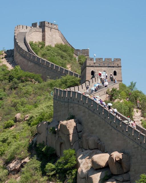 best of the best china travel. Black Bedroom Furniture Sets. Home Design Ideas