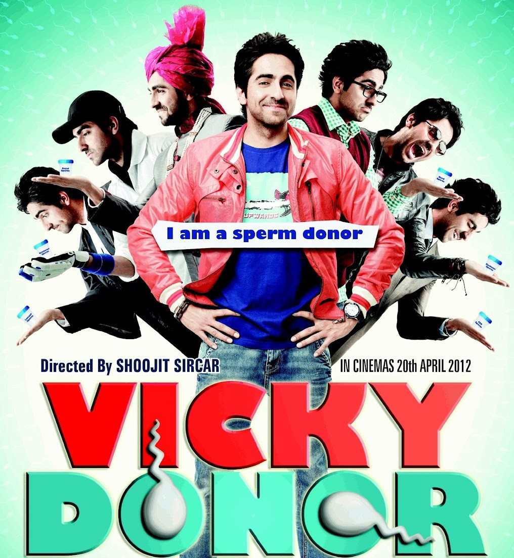 annu kapoor vicky donor - photo #31