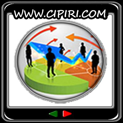 Servizi di web design e web master per la progettazione di siti web aziendali (istituzionali, e-commerce, blog), e servizi di web marketing ( Seo, Google AdWords, Google Analytics, Google AdSense, Pagine e Pubblicità su Facebook, Social media marketing ).