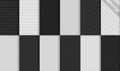 pattern gratis para diseñadores web y grafico