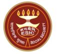 ESIC Recruitment 2019 Assistant 280 Post