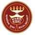 ESIC Recruitment 2019 Assistant 280 Post