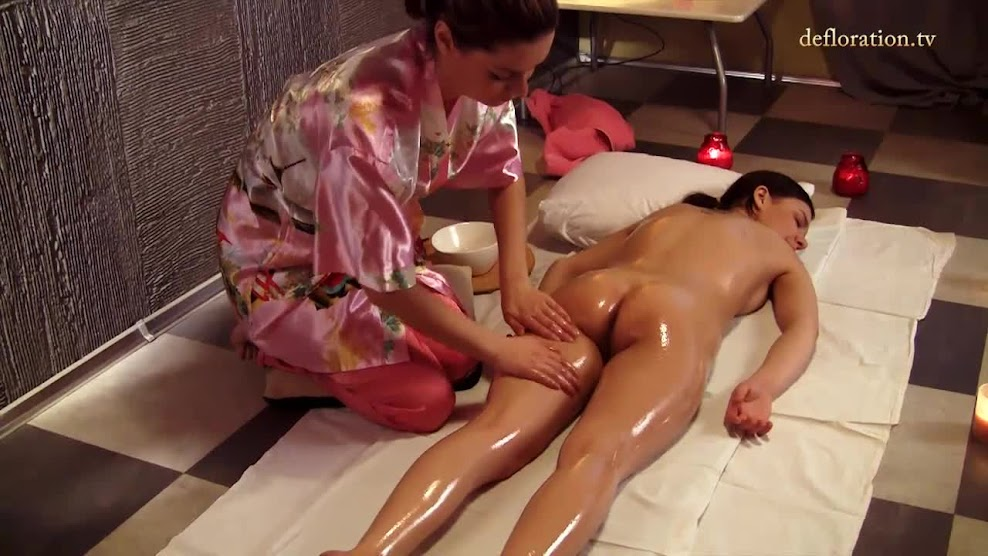Lena_Piterskaja_-_Massage.mp4.1 Defloration virgin Fuck first time-Lena_Piterskaja_-_Massage.mp4