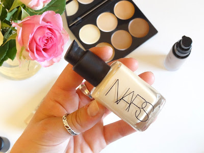 cars,beauty,NARS,foundation,sheer glow,sheer,glow,spacenk,foundation,luxury,blog,blogger,lifestyle,beauty,fashion