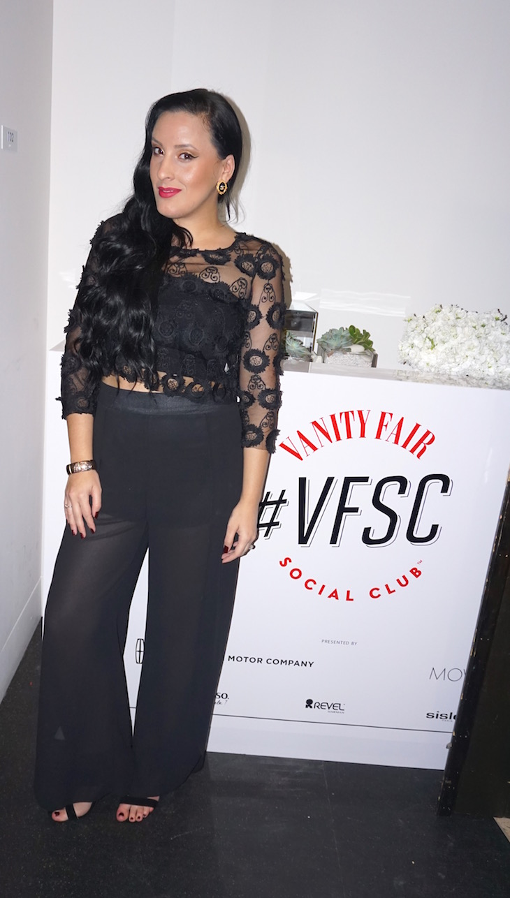 #‎VFSC-#‎ArtBaselMiami-VIP-Lounge-Party-At-South-Beach-Miami