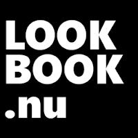 http://lookbook.nu/stephaniesjan