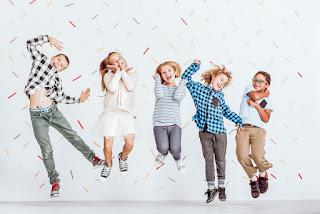 صور اطفال ٢٠١٩