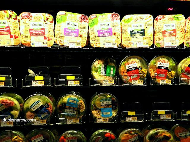 salad, clean eating, healthy food, nutrition