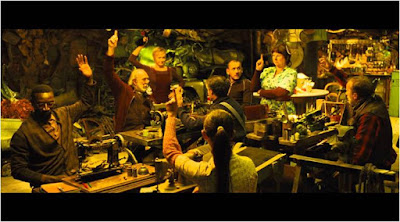 Jean Pierre Jeunet French Film Director and Cinematic Styles_BD Films Info Jean-Pierre Jeunet is a French film director, producer, and screenwriter.  Ø™His films are known to mix elements of fantasy, reality and science fiction either to create idealized realities or to give relevance to mundane situations.  ™ ØA former animator. His first live action animation film was The Bunker of the Last Gunshots (1981)  ™ ØHis movies are often marked by quirky, slapstick humor, alongside surrealist visuals.  ™ ØJean-Pierre Jeunet was born in Roanne, Loire, France. He bought his first camera at the age of 17 and made short films while studying animation at Cinémation Studios. Jeunet with his close friend Marc Caro, a designer and comic book artist who became his longtime collaborator and co-director.  Ø™ Together, Jeunet and Caro directed award-winning animations. Jeunet also directed numerous advertisements and music videos.  ™  ØJeunet's films often resonate with the late twentieth century French film movement, cinéma du look, and allude to themes and aesthetics involving German expressionism and the French New Wave. Jean Pierre Jeunet French Film Directo    Jean Pierre Jeunet September 3, 1953 to present    ØJean-Pierre Jeunet is a French film director, producer, and screenwriter.   ØHis films are known to mix elements of fantasy, reality and science fiction either to create idealized realities or to give relevance to mundane situations.   ØA former animator. His first live action animation film was The Bunker of the Last Gunshots (1981)   ØHis movies are often marked by quirky, slapstick humor, alongside surrealist visuals.   ØJean-Pierre Jeunet was born in Roanne, Loire, France. He bought his first camera at the age of 17 and made short films while studying animation at Cinémation Studios. Jeunet with his close friend Marc Caro, a designer and comic book artist who became his longtime collaborator and co-director.   ØTogether, Jeunet and Caro directed award-winning animations. Jeunet also directed numerous advertisements and music videos.   ØJeunet's films often resonate with the late twentieth century French film movement, cinéma du look, and allude to themes and aesthetics involving German expressionism and the French New Wave.    Films   ØJeunet and Caro's first feature film was Delicatessen (1991)    ØThey next made The City of Lost Children (1995)    ØThe success of The City of Lost Children led to an invitation to direct the fourth film in the Alien series, Alien Resurrection (1997). This is where Jeunet and Caro ended up going their separate ways as Jeunet believed this to be an amazing opportunity and Caro was not interested in a film that lacked creative control working on a big-budget Hollywood movie.    ØJeunet directed Amélie (2001).    ØIn 2004, Jeunet released A Very Long Engagement    ØIn 2009, he released Micmacs    ØIn 2013, Jeunet released The Young and Prodigious T.S. Spivet    ØHe rejected offers to direct Hellboy and a Harry Potter movie.    ØJeunet spent years working on adapting Life of Pi and planning the film for the big screen but stepped aside from the project. Ang Lee went on to win the Academy Award for directing the film.    ØJean Pierre Jeunet accuses Guillermo Del Toro of copying 'Delicatessen' dance scene in 'The Shape of Water'    Award and Nominations   ØCésars    Ø1981- César Award for Best Animated Short Film for Le Manège, 1991, 1992, Delicatessen, 2002 Amélie, 2005 for A Very Long Engagement    ØOscars    ØNomination in 2002 for Amélie (Best original Screen Play, Best foreign language film)    ØEuropean Film Awards    Ø1991 for Delicatessen, 2001 for Amélie, 2005 Nomination for European Film Award for Best Director for A Very Long Engagement    ØEdgar Award    Ø2005 Edgar Award for best scenery for Amélie         Cinematic Style     ØUse of wide angle    Jean Pierre Jeunet French Film Director and Cinematic Styles_BD Films Info Jean-Pierre Jeunet is a French film director, producer, and screenwriter.  Ø™His films are known to mix elements of fantasy, reality and science fiction either to create idealized realities or to give relevance to mundane situations.  ™ ØA former animator. His first live action animation film was The Bunker of the Last Gunshots (1981)  ™ ØHis movies are often marked by quirky, slapstick humor, alongside surrealist visuals.  ™ ØJean-Pierre Jeunet was born in Roanne, Loire, France. He bought his first camera at the age of 17 and made short films while studying animation at Cinémation Studios. Jeunet with his close friend Marc Caro, a designer and comic book artist who became his longtime collaborator and co-director.  Ø™ Together, Jeunet and Caro directed award-winning animations. Jeunet also directed numerous advertisements and music videos.  ™  ØJeunet's films often resonate with the late twentieth century French film movement, cinéma du look, and allude to themes and aesthetics involving German expressionism and the French New Wave.  Jean Pierre Jeunet's Cinematic Style: Wide Angle Shot      Jean Pierre Jeunet French Film Director and Cinematic Styles_BD Films Info Jean-Pierre Jeunet is a French film director, producer, and screenwriter.  Ø™His films are known to mix elements of fantasy, reality and science fiction either to create idealized realities or to give relevance to mundane situations.  ™ ØA former animator. His first live action animation film was The Bunker of the Last Gunshots (1981)  ™ ØHis movies are often marked by quirky, slapstick humor, alongside surrealist visuals.  ™ ØJean-Pierre Jeunet was born in Roanne, Loire, France. He bought his first camera at the age of 17 and made short films while studying animation at Cinémation Studios. Jeunet with his close friend Marc Caro, a designer and comic book artist who became his longtime collaborator and co-director.  Ø™ Together, Jeunet and Caro directed award-winning animations. Jeunet also directed numerous advertisements and music videos.  ™  ØJeunet's films often resonate with the late twentieth century French film movement, cinéma du look, and allude to themes and aesthetics involving German expressionism and the French New Wave.  Jean Pierre Jeunet's Cinematic Style: Wide Angle Shot       ØStylized and Grotesque sets    Jean Pierre Jeunet French Film Director and Cinematic Styles_BD Films Info Jean-Pierre Jeunet is a French film director, producer, and screenwriter.  Ø™His films are known to mix elements of fantasy, reality and science fiction either to create idealized realities or to give relevance to mundane situations.  ™ ØA former animator. His first live action animation film was The Bunker of the Last Gunshots (1981)  ™ ØHis movies are often marked by quirky, slapstick humor, alongside surrealist visuals.  ™ ØJean-Pierre Jeunet was born in Roanne, Loire, France. He bought his first camera at the age of 17 and made short films while studying animation at Cinémation Studios. Jeunet with his close friend Marc Caro, a designer and comic book artist who became his longtime collaborator and co-director.  Ø™ Together, Jeunet and Caro directed award-winning animations. Jeunet also directed numerous advertisements and music videos.  ™  ØJeunet's films often resonate with the late twentieth century French film movement, cinéma du look, and allude to themes and aesthetics involving German expressionism and the French New Wave.  Jean Pierre Jeunet's Cinematic Style: Stylized and Gritesque set        Jean Pierre Jeunet French Film Director and Cinematic Styles_BD Films Info Jean-Pierre Jeunet is a French film director, producer, and screenwriter.  Ø™His films are known to mix elements of fantasy, reality and science fiction either to create idealized realities or to give relevance to mundane situations.  ™ ØA former animator. His first live action animation film was The Bunker of the Last Gunshots (1981)  ™ ØHis movies are often marked by quirky, slapstick humor, alongside surrealist visuals.  ™ ØJean-Pierre Jeunet was born in Roanne, Loire, France. He bought his first camera at the age of 17 and made short films while studying animation at Cinémation Studios. Jeunet with his close friend Marc Caro, a designer and comic book artist who became his longtime collaborator and co-director.  Ø™ Together, Jeunet and Caro directed award-winning animations. Jeunet also directed numerous advertisements and music videos.  ™  ØJeunet's films often resonate with the late twentieth century French film movement, cinéma du look, and allude to themes and aesthetics involving German expressionism and the French New Wave.  Jean Pierre Jeunet's Cinematic Style: Stylized and Gritesque set      Jean Pierre Jeunet French Film Director and Cinematic Styles_BD Films Info Jean-Pierre Jeunet is a French film director, producer, and screenwriter.  Ø™His films are known to mix elements of fantasy, reality and science fiction either to create idealized realities or to give relevance to mundane situations.  ™ ØA former animator. His first live action animation film was The Bunker of the Last Gunshots (1981)  ™ ØHis movies are often marked by quirky, slapstick humor, alongside surrealist visuals.  ™ ØJean-Pierre Jeunet was born in Roanne, Loire, France. He bought his first camera at the age of 17 and made short films while studying animation at Cinémation Studios. Jeunet with his close friend Marc Caro, a designer and comic book artist who became his longtime collaborator and co-director.  Ø™ Together, Jeunet and Caro directed award-winning animations. Jeunet also directed numerous advertisements and music videos.  ™  ØJeunet's films often resonate with the late twentieth century French film movement, cinéma du look, and allude to themes and aesthetics involving German expressionism and the French New Wave.  Jean Pierre Jeunet's Cinematic Style: Stylized and Gritesque set        ØExaggerated Expressions    Jean Pierre Jeunet French Film Director and Cinematic Styles_BD Films Info Jean-Pierre Jeunet is a French film director, producer, and screenwriter.  Ø™His films are known to mix elements of fantasy, reality and science fiction either to create idealized realities or to give relevance to mundane situations.  ™ ØA former animator. His first live action animation film was The Bunker of the Last Gunshots (1981)  ™ ØHis movies are often marked by quirky, slapstick humor, alongside surrealist visuals.  ™ ØJean-Pierre Jeunet was born in Roanne, Loire, France. He bought his first camera at the age of 17 and made short films while studying animation at Cinémation Studios. Jeunet with his close friend Marc Caro, a designer and comic book artist who became his longtime collaborator and co-director.  Ø™ Together, Jeunet and Caro directed award-winning animations. Jeunet also directed numerous advertisements and music videos.  ™  ØJeunet's films often resonate with the late twentieth century French film movement, cinéma du look, and allude to themes and aesthetics involving German expressionism and the French New Wave.  Jean Pierre Jeunet's Cinematic Style: Exaggerated Expression      Jean Pierre Jeunet French Film Director and Cinematic Styles_BD Films Info Jean-Pierre Jeunet is a French film director, producer, and screenwriter.  Ø™His films are known to mix elements of fantasy, reality and science fiction either to create idealized realities or to give relevance to mundane situations.  ™ ØA former animator. His first live action animation film was The Bunker of the Last Gunshots (1981)  ™ ØHis movies are often marked by quirky, slapstick humor, alongside surrealist visuals.  ™ ØJean-Pierre Jeunet was born in Roanne, Loire, France. He bought his first camera at the age of 17 and made short films while studying animation at Cinémation Studios. Jeunet with his close friend Marc Caro, a designer and comic book artist who became his longtime collaborator and co-director.  Ø™ Together, Jeunet and Caro directed award-winning animations. Jeunet also directed numerous advertisements and music videos.  ™  ØJeunet's films often resonate with the late twentieth century French film movement, cinéma du look, and allude to themes and aesthetics involving German expressionism and the French New Wave.  Jean Pierre Jeunet's Cinematic Style: Exaggerated Expression      Jean Pierre Jeunet French Film Director and Cinematic Styles_BD Films Info Jean-Pierre Jeunet is a French film director, producer, and screenwriter.  Ø™His films are known to mix elements of fantasy, reality and science fiction either to create idealized realities or to give relevance to mundane situations.  ™ ØA former animator. His first live action animation film was The Bunker of the Last Gunshots (1981)  ™ ØHis movies are often marked by quirky, slapstick humor, alongside surrealist visuals.  ™ ØJean-Pierre Jeunet was born in Roanne, Loire, France. He bought his first camera at the age of 17 and made short films while studying animation at Cinémation Studios. Jeunet with his close friend Marc Caro, a designer and comic book artist who became his longtime collaborator and co-director.  Ø™ Together, Jeunet and Caro directed award-winning animations. Jeunet also directed numerous advertisements and music videos.  ™  ØJeunet's films often resonate with the late twentieth century French film movement, cinéma du look, and allude to themes and aesthetics involving German expressionism and the French New Wave.  Jean Pierre Jeunet's Cinematic Style: Exaggerated Expression        ØExcessive Use of Color    Jean Pierre Jeunet French Film Director and Cinematic Styles_BD Films Info Jean-Pierre Jeunet is a French film director, producer, and screenwriter.  Ø™His films are known to mix elements of fantasy, reality and science fiction either to create idealized realities or to give relevance to mundane situations.  ™ ØA former animator. His first live action animation film was The Bunker of the Last Gunshots (1981)  ™ ØHis movies are often marked by quirky, slapstick humor, alongside surrealist visuals.  ™ ØJean-Pierre Jeunet was born in Roanne, Loire, France. He bought his first camera at the age of 17 and made short films while studying animation at Cinémation Studios. Jeunet with his close friend Marc Caro, a designer and comic book artist who became his longtime collaborator and co-director.  Ø™ Together, Jeunet and Caro directed award-winning animations. Jeunet also directed numerous advertisements and music videos.  ™  ØJeunet's films often resonate with the late twentieth century French film movement, cinéma du look, and allude to themes and aesthetics involving German expressionism and the French New Wave.  Jean Pierre Jeunet's Cinematic Style: Excessive Use of Color      Jean Pierre Jeunet French Film Director and Cinematic Styles_BD Films Info Jean-Pierre Jeunet is a French film director, producer, and screenwriter.  Ø™His films are known to mix elements of fantasy, reality and science fiction either to create idealized realities or to give relevance to mundane situations.  ™ ØA former animator. His first live action animation film was The Bunker of the Last Gunshots (1981)  ™ ØHis movies are often marked by quirky, slapstick humor, alongside surrealist visuals.  ™ ØJean-Pierre Jeunet was born in Roanne, Loire, France. He bought his first camera at the age of 17 and made short films while studying animation at Cinémation Studios. Jeunet with his close friend Marc Caro, a designer and comic book artist who became his longtime collaborator and co-director.  Ø™ Together, Jeunet and Caro directed award-winning animations. Jeunet also directed numerous advertisements and music videos.  ™  ØJeunet's films often resonate with the late twentieth century French film movement, cinéma du look, and allude to themes and aesthetics involving German expressionism and the French New Wave.  Jean Pierre Jeunet's Cinematic Style: Excessive Use of Color      Jean Pierre Jeunet French Film Director and Cinematic Styles_BD Films Info Jean-Pierre Jeunet is a French film director, producer, and screenwriter.  Ø™His films are known to mix elements of fantasy, reality and science fiction either to create idealized realities or to give relevance to mundane situations.  ™ ØA former animator. His first live action animation film was The Bunker of the Last Gunshots (1981)  ™ ØHis movies are often marked by quirky, slapstick humor, alongside surrealist visuals.  ™ ØJean-Pierre Jeunet was born in Roanne, Loire, France. He bought his first camera at the age of 17 and made short films while studying animation at Cinémation Studios. Jeunet with his close friend Marc Caro, a designer and comic book artist who became his longtime collaborator and co-director.  Ø™ Together, Jeunet and Caro directed award-winning animations. Jeunet also directed numerous advertisements and music videos.  ™  ØJeunet's films often resonate with the late twentieth century French film movement, cinéma du look, and allude to themes and aesthetics involving German expressionism and the French New Wave.  Jean Pierre Jeunet's Cinematic Style: Excessive Use of Color        ØInterest in object and CGI      Jean Pierre Jeunet French Film Director and Cinematic Styles_BD Films Info Jean-Pierre Jeunet is a French film director, producer, and screenwriter.  Ø™His films are known to mix elements of fantasy, reality and science fiction either to create idealized realities or to give relevance to mundane situations.  ™ ØA former animator. His first live action animation film was The Bunker of the Last Gunshots (1981)  ™ ØHis movies are often marked by quirky, slapstick humor, alongside surrealist visuals.  ™ ØJean-Pierre Jeunet was born in Roanne, Loire, France. He bought his first camera at the age of 17 and made short films while studying animation at Cinémation Studios. Jeunet with his close friend Marc Caro, a designer and comic book artist who became his longtime collaborator and co-director.  Ø™ Together, Jeunet and Caro directed award-winning animations. Jeunet also directed numerous advertisements and music videos.  ™  ØJeunet's films often resonate with the late twentieth century French film movement, cinéma du look, and allude to themes and aesthetics involving German expressionism and the French New Wave.  Jean Pierre Jeunet's Cinematic Style: Interest in Object and CGI      Jean Pierre Jeunet French Film Director and Cinematic Styles_BD Films Info Jean-Pierre Jeunet is a French film director, producer, and screenwriter.  Ø™His films are known to mix elements of fantasy, reality and science fiction either to create idealized realities or to give relevance to mundane situations.  ™ ØA former animator. His first live action animation film was The Bunker of the Last Gunshots (1981)  ™ ØHis movies are often marked by quirky, slapstick humor, alongside surrealist visuals.  ™ ØJean-Pierre Jeunet was born in Roanne, Loire, France. He bought his first camera at the age of 17 and made short films while studying animation at Cinémation Studios. Jeunet with his close friend Marc Caro, a designer and comic book artist who became his longtime collaborator and co-director.  Ø™ Together, Jeunet and Caro directed award-winning animations. Jeunet also directed numerous advertisements and music videos.  ™  ØJeunet's films often resonate with the late twentieth century French film movement, cinéma du look, and allude to themes and aesthetics involving German expressionism and the French New Wave.  Jean Pierre Jeunet's Cinematic Style: Interest in Object and CGI      Jean Pierre Jeunet French Film Director and Cinematic Styles_BD Films Info Jean-Pierre Jeunet is a French film director, producer, and screenwriter.  Ø™His films are known to mix elements of fantasy, reality and science fiction either to create idealized realities or to give relevance to mundane situations.  ™ ØA former animator. His first live action animation film was The Bunker of the Last Gunshots (1981)  ™ ØHis movies are often marked by quirky, slapstick humor, alongside surrealist visuals.  ™ ØJean-Pierre Jeunet was born in Roanne, Loire, France. He bought his first camera at the age of 17 and made short films while studying animation at Cinémation Studios. Jeunet with his close friend Marc Caro, a designer and comic book artist who became his longtime collaborator and co-director.  Ø™ Together, Jeunet and Caro directed award-winning animations. Jeunet also directed numerous advertisements and music videos.  ™  ØJeunet's films often resonate with the late twentieth century French film movement, cinéma du look, and allude to themes and aesthetics involving German expressionism and the French New Wave.  Jean Pierre Jeunet's Cinematic Style: Interest in Object and CGI