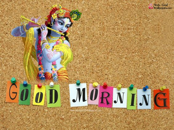 100 Latest Good Morning God Images Hd For Whatsapp 2019 Good