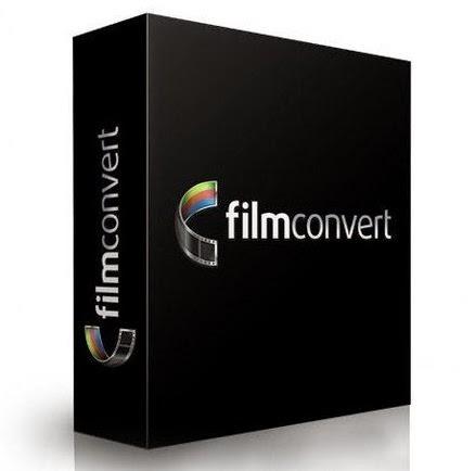FilmConvert Pro Bundle (upd 27 03 2015) FOR MAC (FULL): FilmConvert