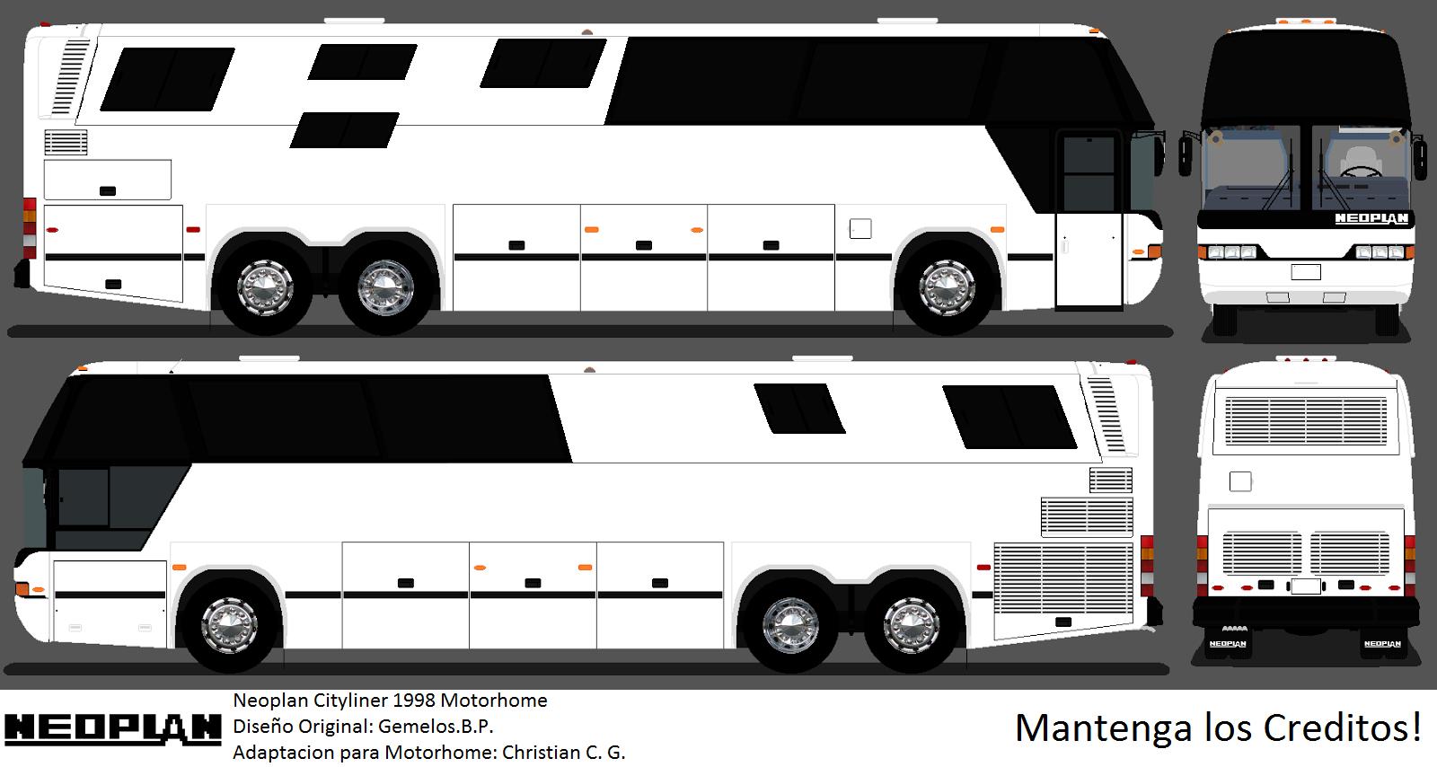 Dise Os De Buses Autos Y Camiones En Blanco Ficticios Y