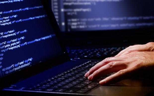 مقال تعليمي : إختبار الإختراق كيف يتم إختراق الحواسيب