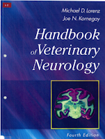 handbook-of-veterinary-neurology-free-pdf-download