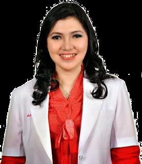 Profil Singkat dr. Rosdiana Ramli, SpOG